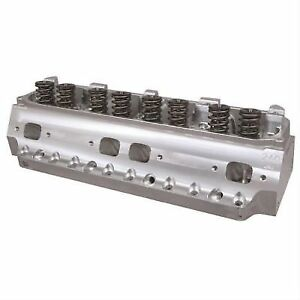 Trick Flow Tfs 61617801 C00 Powerport 240 Cylinder Head For Big Block Mopar