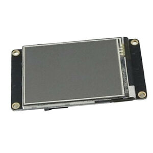 Nx3224k028 2 8inch Hmi Smart Usart Uart Serial Touch Tft Lcd Screen Module
