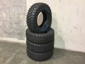 Off Road Tires Mickey Thompson Tires Lt285 70r17