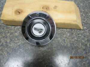 1966 Ford Nos Horn Button Brand New