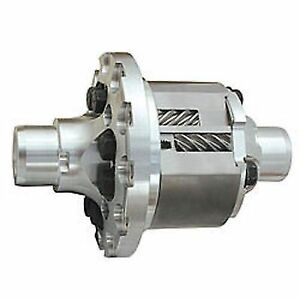 Detroit Locker 912a587 Eaton Truetrac Differential 28 Spline Fits Ford 9