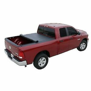 Access 41109 Roll Up Lorado Truck Bed Tonneau Cover For Ford Ranger 6ft Bed