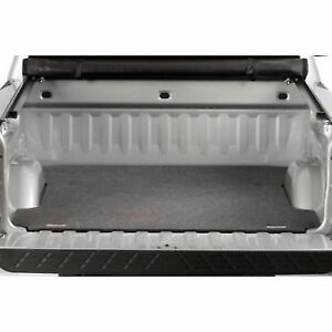 Access 25010099 Truck Bed Mat Fits 1983 2011 Ford Ranger 7 Bed