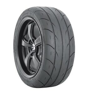 Mickey Thompson 3452 P255 60r15 Et Street S S