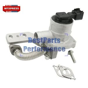 Secondary Air Injection Check Valve For 2006 2007 Saturn Ion 12619076