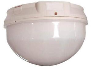 Detection Systems Ds938 Infrared Motion Detector