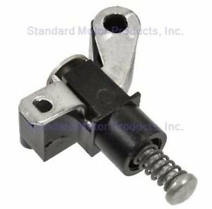 Standard Ignition Parking Brake Switch P n ds 3378