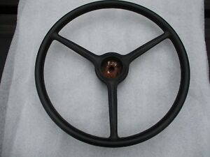 1932 Ford Steering Wheel New