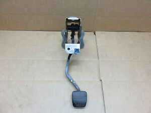 95 96 97 98 Nissan 240sx S14 5 Speed Manual Conversion Brake Pedal Assembly