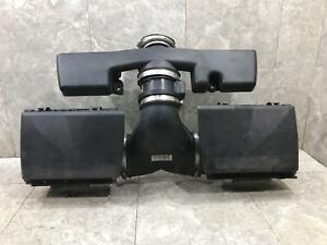 04 05 06 07 08 09 Cadillac Xlr Air Cleaner Inlet Assembly Used Oem