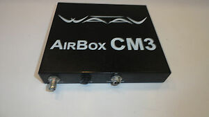 Airbox Cm3 Mobile Router
