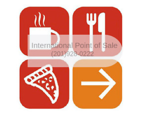 Restaurant Pro Express Version 13 License With Free Remote Install Training