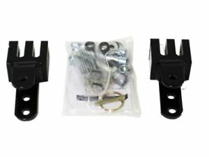 Roadmaster 88151 Base Plate Adapter Brackets For Roadmaster Tow Bars