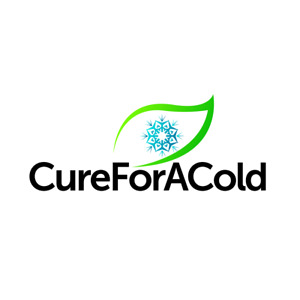 Cureforacold com Brandable Domain Name Free Push To Godaddy