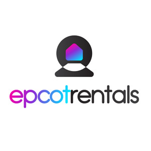 Epcotrentals com Brandable Domain Name Free Push To Godaddy