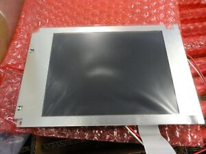 New Hitachi Sp14q006 5 7 Lcd Display Panel no Touch