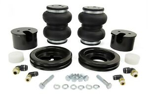 Air Lift Performance 78662 Slam Air Spring Kit Fits A3 E Golf Golf R Gti Rs3 S3
