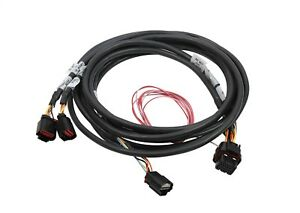 Holley Efi 558 450 Drive by wire Harness