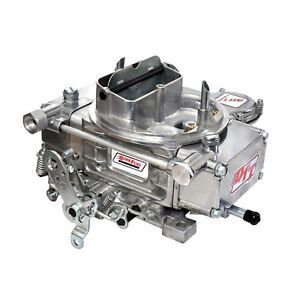 Quick Fuel Technology Sl 1957e Slayer Series Carburetor