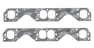 Mr Gasket 5908 Ultra Seal Exhaust Gasket Set