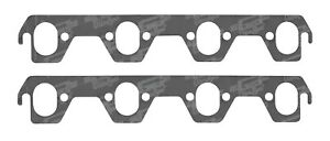 Mr Gasket 5928 Ultra Seal Exhaust Gasket Set