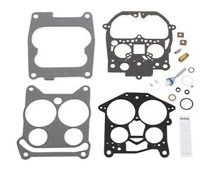 Holley Performance 703 39 Renew Carburetor Rebuild Kit