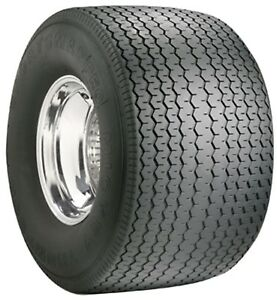 Mickey Thompson 6560 31x16 50 15lt Sportsman Pro