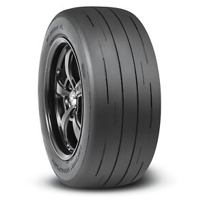 Mickey Thompson 3550 P225 50r15 Et Street R