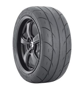 Mickey Thompson 3453 P275 60r15 Et Street S S
