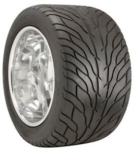 Mickey Thompson 6650 26x8 00r15lt 80h Sportsman S R