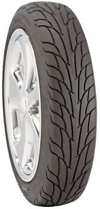 Mickey Thompson 6652 26x6 00r15lt 80h Sportsman S R