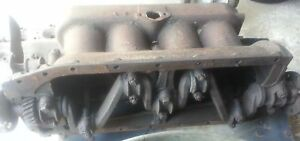 1926 Ford Model T Engine Or 1927 Ford Model T Engine Project Motor