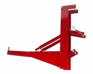 Pump Jack Scaffolding System Foot Operated Lifting Shingling Sizing Sheathing