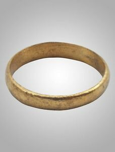 Ancient Viking Wedding Ring Wedding Band Size 11 1 2 21 2mm Brr1014