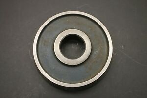 Ammco 4783 5 969 X 6 563 Centering Cone Adapter For Brake Lathe 1 7 8 Arbor