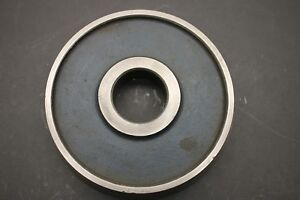 Ammco 4784 6 500 X 7 438 Centering Cone Adapter For Brake Lathe 1 7 8 Arbor