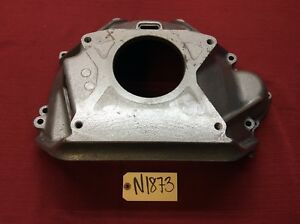 Ford Fe F100 F350 Big Block Bellhousing 352 360 390 427 428 Cj C5ta 07505 b