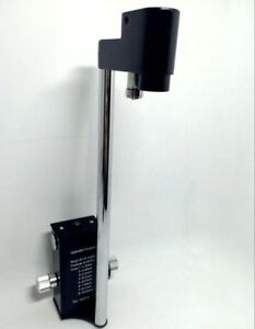 Tonometer R type New Applanation For Your Slit Lamp With Three Prisms Brand New