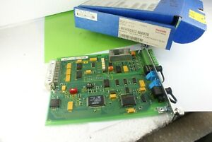 New Rexroth Dss02 1m Ep 1003466932 Sercos Interface Board