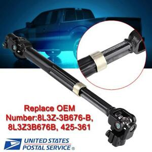 Oem Lower Intermediate Steering Shaft Coupler For Ford 2004 2008 F150 Parts