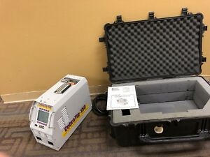 Mk 254 150 Cobratig 150 System Gtaw Digital Orbital Welder Inverter Power Supply