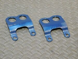 Ford Factory Original Engine Lift Hooks 429 460 Torino Cougar