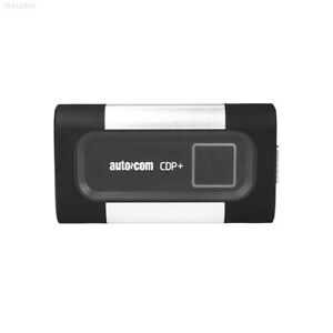 57d3 Universal Code Reader Obd2 Tcs Usb Cable Tcs Black Cdp With Cd Car