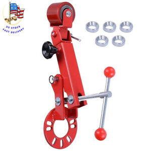 Lip Rolling Extending Extend Tools Fender Roller Repair Tool For Auto Body Shop