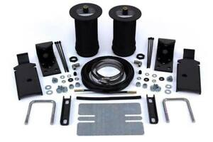 Air Lift 59533 Ride Control Rear Leveling Kit 15 19 Colorado Canyon W Gas Engine