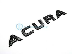 Acura Zdx In Stock Replacement Auto Auto Parts Ready To