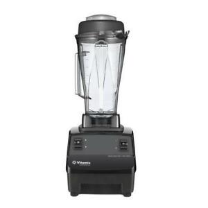 Vitamix 6 2828 64 Oz 2 Speed Drink Machine Commercial Blender