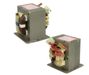 Universal High Voltage Transformer Part 3518121810