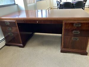 Office Furniture Set desks Tables West Hartford