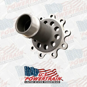 New Full Spool 35 Spline Lightweight Ford 9 Inch